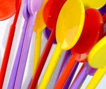 Lollipop Swizzle Sticks – branding outsourced