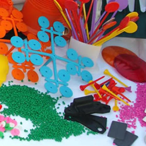Sycolplastics